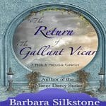 Return-of-the-Gallant-Vicar