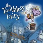 The-Toothless-Fairy