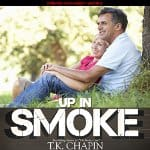 Up-in-Smoke-Embers-and-Ashes-Book-3