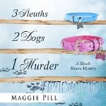 3-Sleuths-2-Dogs-1-Murder