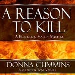 A-Reason-to-Kill-Blacklick-Valley-Mysteries