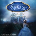 Cinderella-Faerie-Tale-Collection