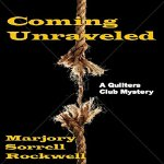 Coming-Unraveled-Quilters-Club-Mystery-3
