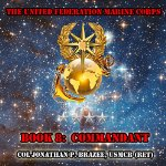 Commandant-United-Federation-Marine-Corps-8