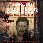 Edmund-Kemper-The-True-Story-of-the-Co-ed-Killer