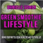 Green-Smoothie-Lifestyle