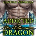 Menage-Addicted-to-the-Billionaire-Dragon