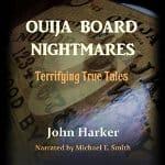 Ouija-Board-Nightmares-Terrifying-True-Tales