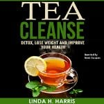 Tea-Cleanse-Detox-Lose-Weight-Improve-Health