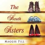 The-Sleuth-Sisters