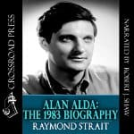 Alan-Alda-The-1983-Biography