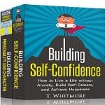 Building-Self-Confidence-Personality-and-Character-Book-Bundle