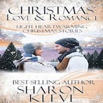 Christmas-Love-Romance