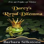 Darcys-Royal-Dilemma-The-Witches-of-Longbourn-Book-1