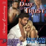 Dare-to-Trust-The-Dare-Series-Book-1