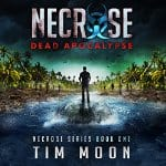 Dead-Apocalypse-Necrose-Series-Book-1