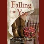 Falling-for-You-Texas-Sweethearts-Book-3