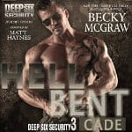 Hell-Bent-Deep-Six-Security-Series