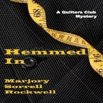Hemmed-In-Quilters-Club