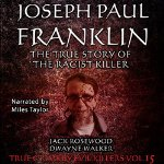 Joseph-Paul-Franklin-True-Story-Racist-Killer