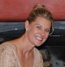 Kalisha Fleischmann Headshot-130