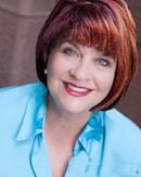 Kathy Halenda Headshot-130