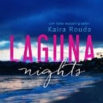 Laguna-Nights-Laguna-Beach-Book-1