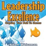 Leadership-Excellence-Creating-Your-Path-to-Success