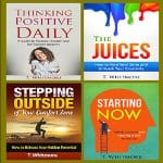 Positive-Thinking-Book-Bundle