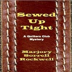 Sewed-Up-Tight-Quilters-Club