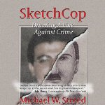 SketchCop-Drawing-a-Line-Against-Crime
