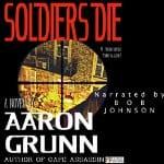 Soldiers-Die