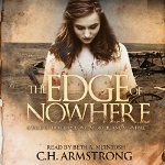 Edge-of-Nowhere-Tragedy-Love-Murder-Survival