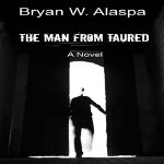 The-Man-from-Taured