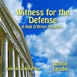 Witness-for-the-Defense-Kali-OBrien