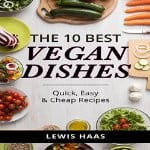 10-Best-Vegan-Dishes