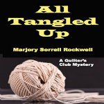All-Tangled-Up-Quilters-Club