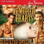 Armored-Hearts-The-Town-of-Pearl-Book-7