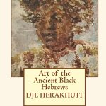 Art-of-the-Ancient-Black-Hebrews