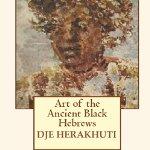 Art-of-the-Ancient-Black-Hebrews