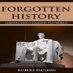 Forgotten-History