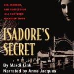 Isadores-Secret