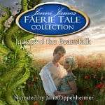 Jack-and-the-Beanstalk-Faerie-Tale-Collection-Book-6