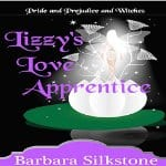 Lizzys-Love-Apprentice