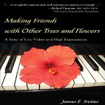 Making-Friends-with-Other-Trees-and-Flowers