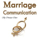 Marriage-Communication
