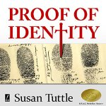 Proof-of-Identity