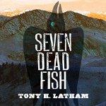 Seven-Dead-Fish