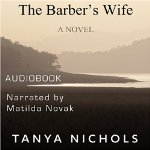 The-Barbers-Wife