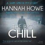 The-Big-Chill-Sam-Smith-Mystery